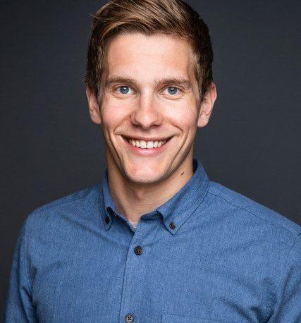 Andreas Bakkehaug