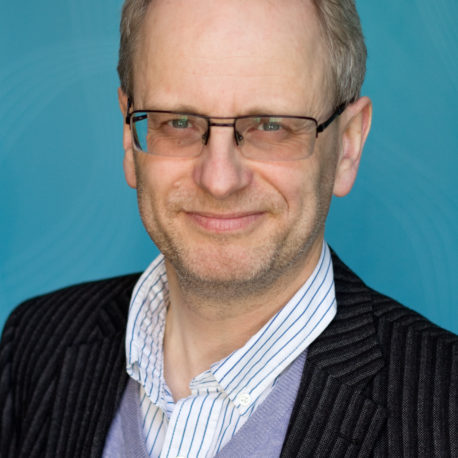 Henrik Syse
