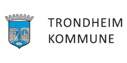 logo-kompakt